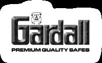 Gardell Premium Quality Safes